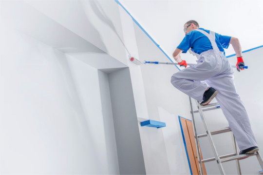 carpentry services in lancaster, pa